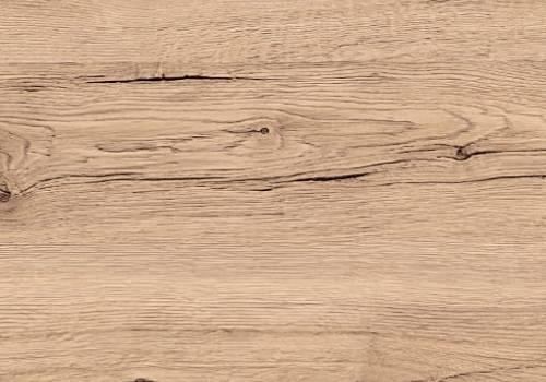 Dub sand