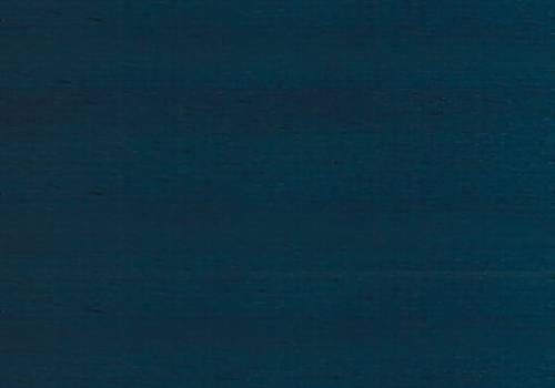 Buk modrý
