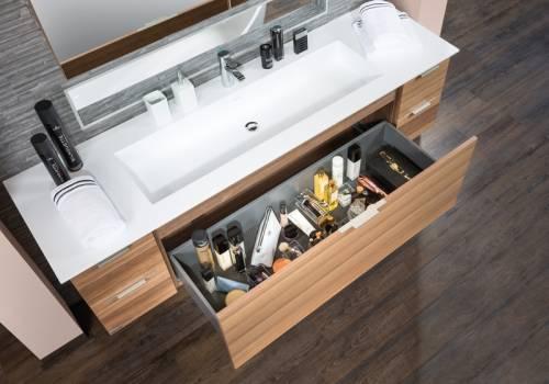 Koupelnový nábytek 132a