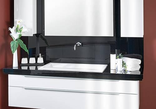 Koupelnový nábytek 52