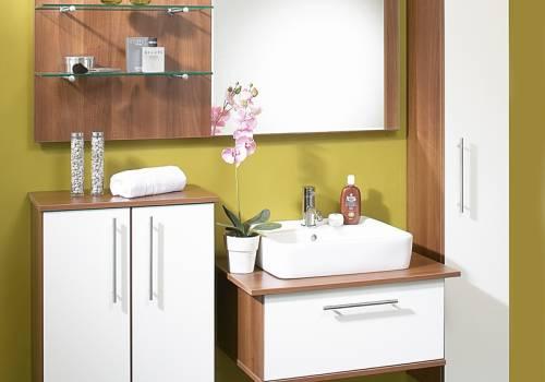 Koupelnový nábytek 59