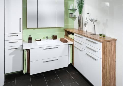 Koupelnový nábytek 69