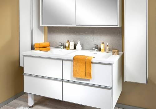 Koupelnový nábytek 79