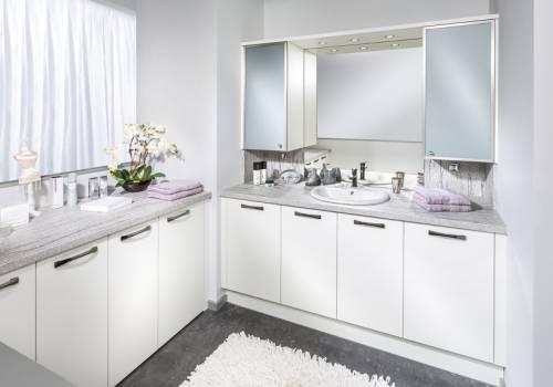 Koupelnový nábytek 94