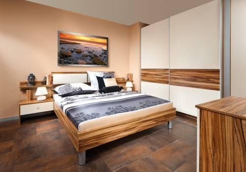 Ložnice 31