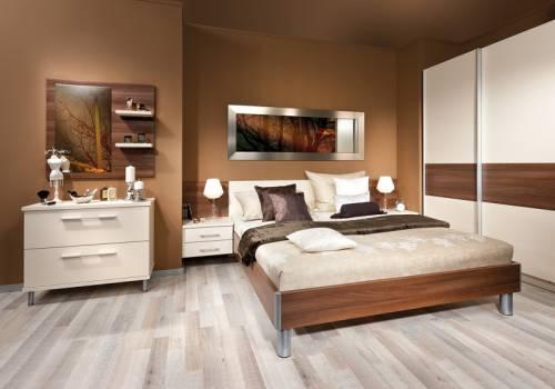 Ložnice 33