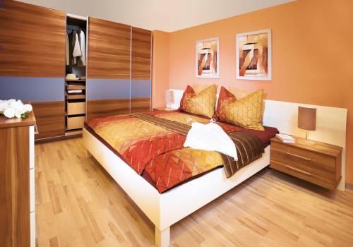 Ložnice 39