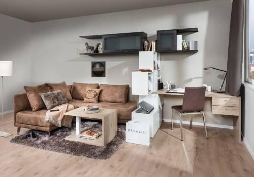 Obývací pokoj 109
