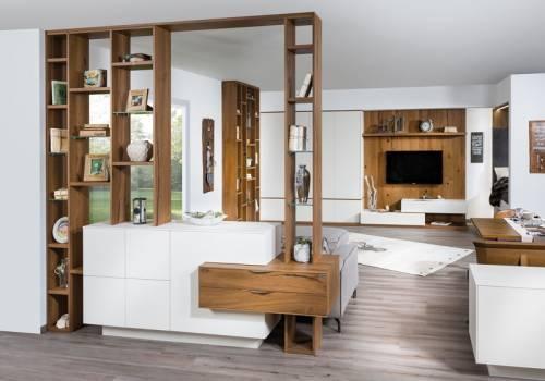 Obývací pokoj 112