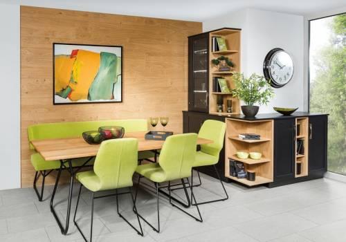 Obývací pokoj 115