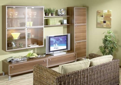 Obývací pokoj 13