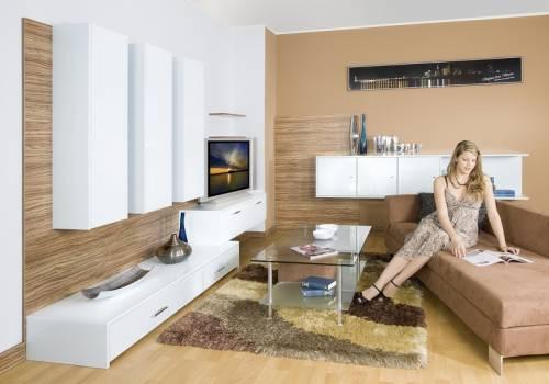 Obývací pokoj 24