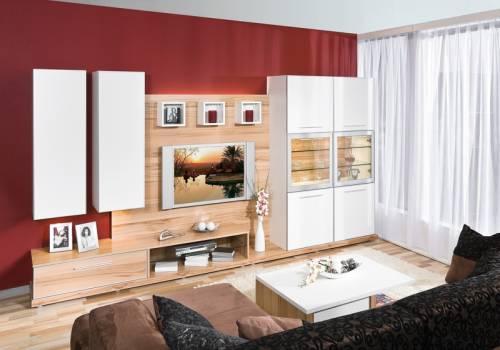Obývací pokoj 29