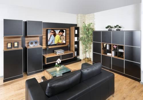 Obývací pokoj 30
