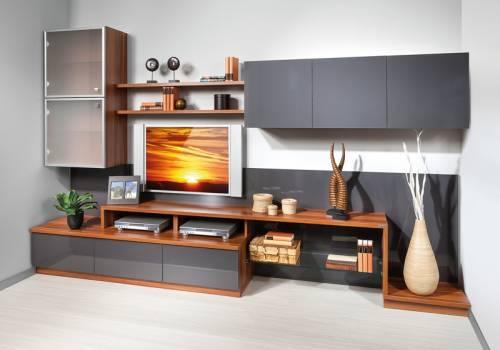 Obývací pokoj 32