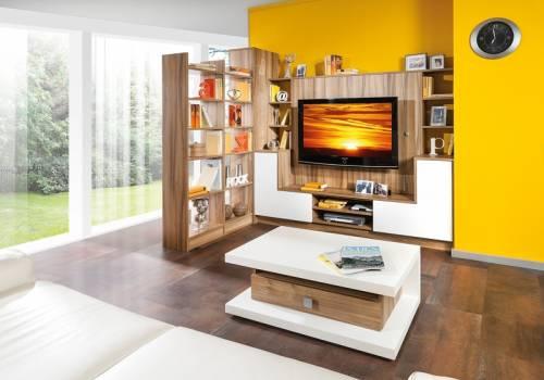 Obývací pokoj 35