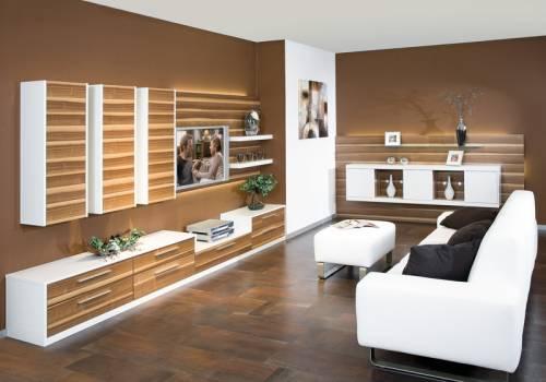 Obývací pokoj 37
