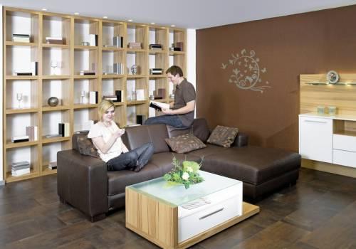 Obývací pokoj 38