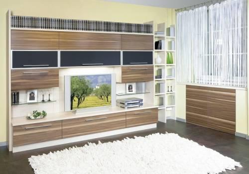 Obývací pokoj 39