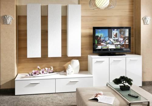 Obývací pokoj 41
