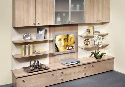 Obývací pokoj 48