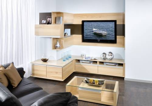 Obývací pokoj 49