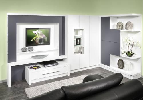 Obývací pokoj 55