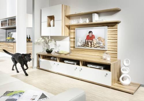 Obývací pokoj 58