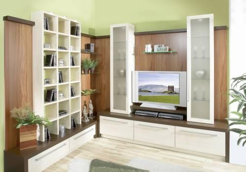 Obývací pokoj 59