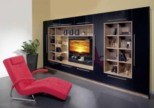 Obývací pokoj 62