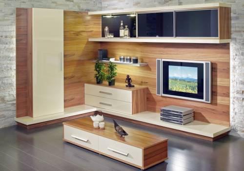 Obývací pokoj 67
