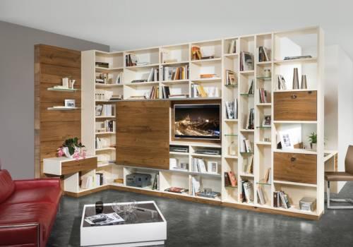 Obývací pokoj 94