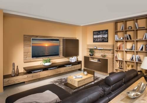 Obývací pokoj 95