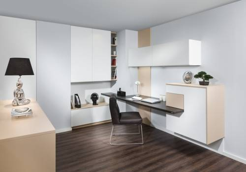 Obývací pokoj 98