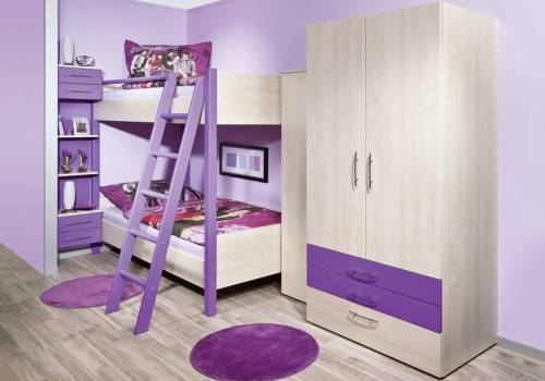 Dětský pokoj 30