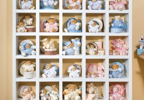 Dětský pokoj 41