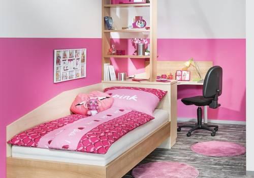 Dětský pokoj 45