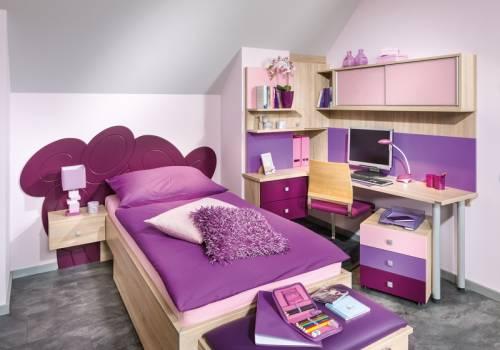 Dětský pokoj 50