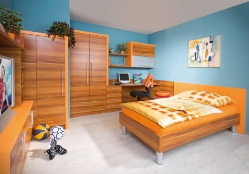 Dětský pokoj 8