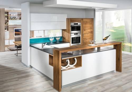 Kuchyň 47